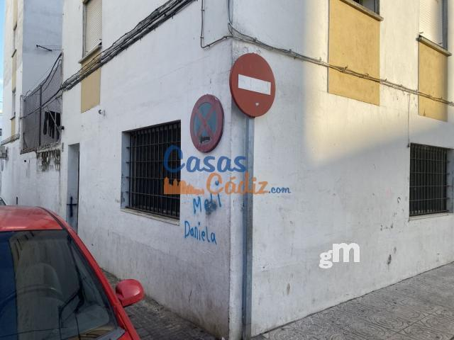 For sale of commercial in El Puerto de Santa María