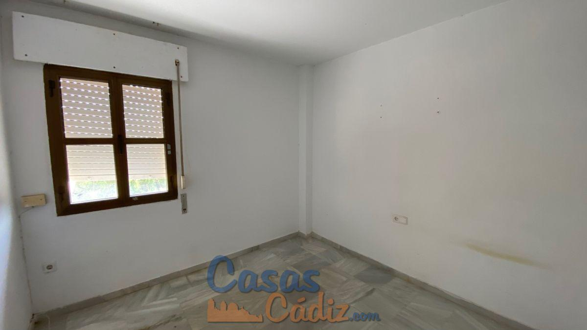 For sale of  in Puerto Real