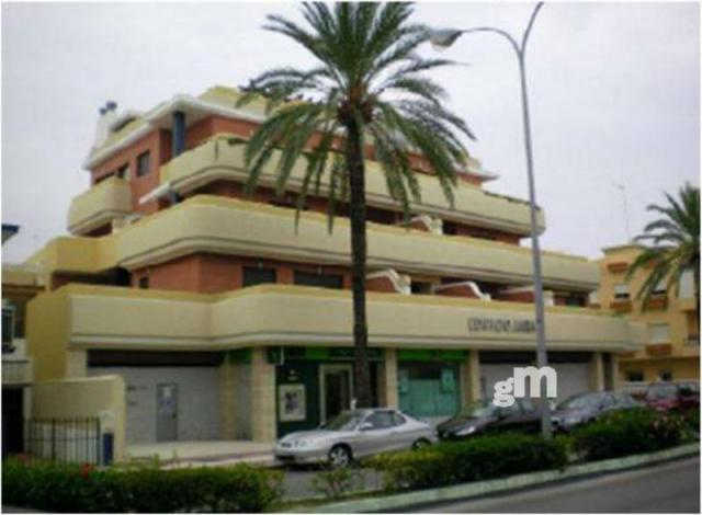 For sale of commercial in Rota