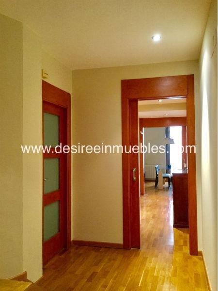 De vânzare din apartament în Valencia
