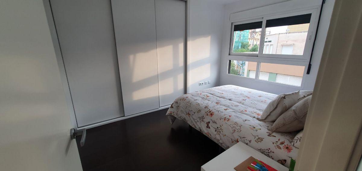 Închiriere din apartament în Valencia