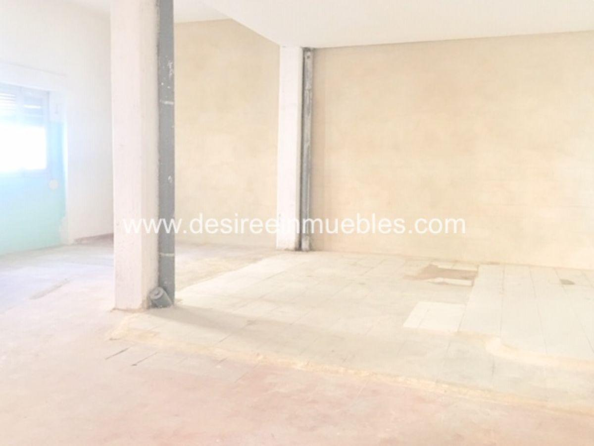 For sale of commercial in Valencia