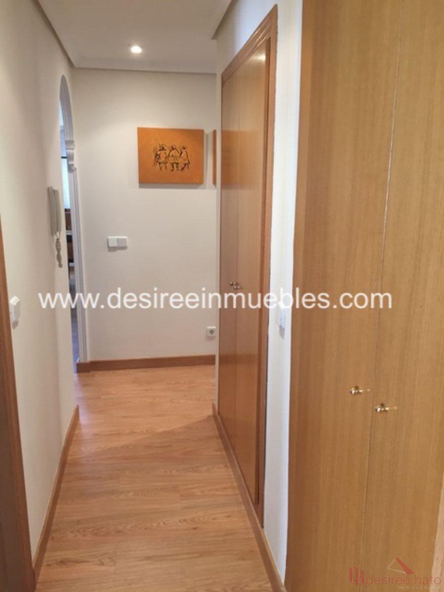 Verkoop van appartement  in Valencia