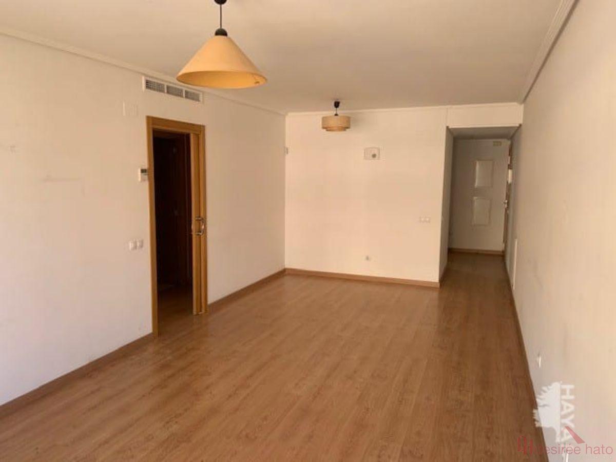 Venta de piso en Alboraya