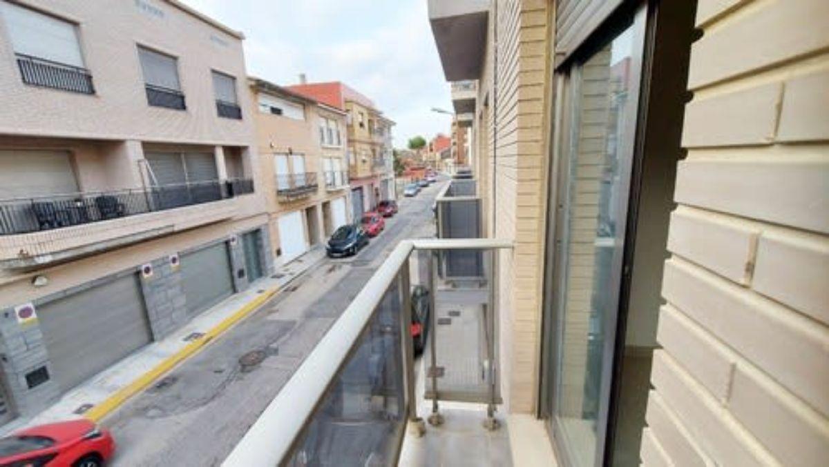 De vânzare din casă în Valencia