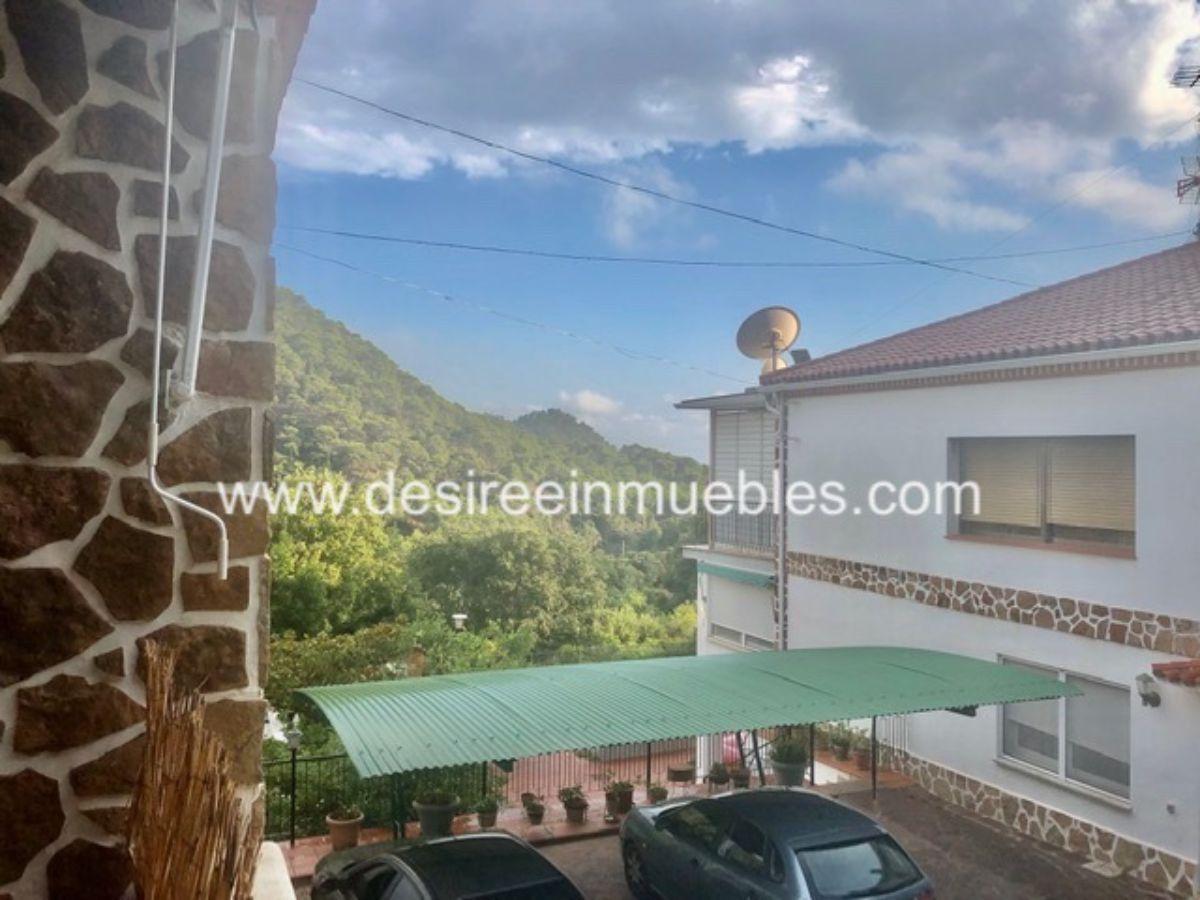 De vânzare din vilă în Serra