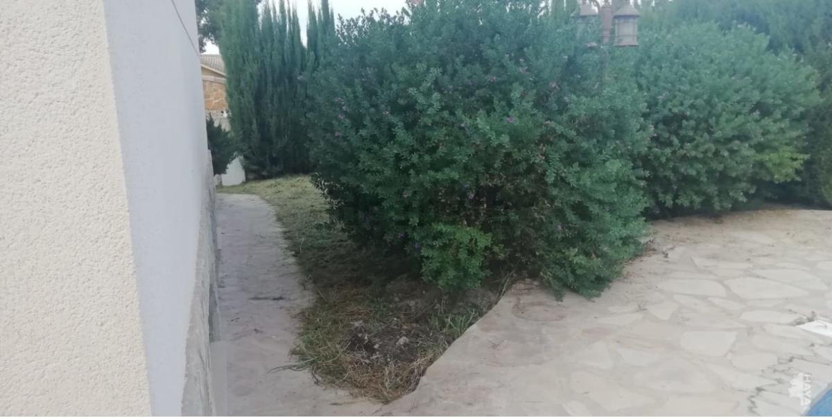De vânzare din vilă în Chiva