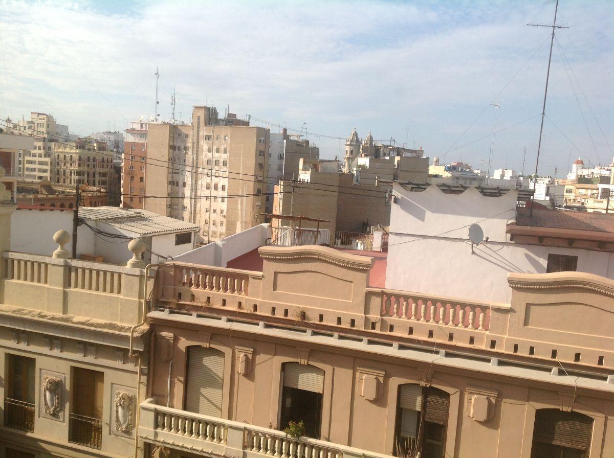 买卖 的 住房 在 Valencia