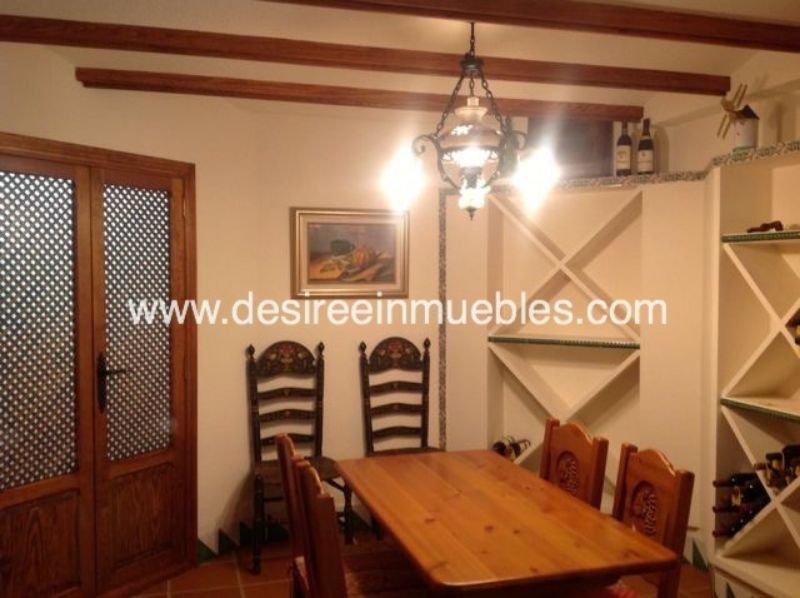 De vânzare din vilă în Godella
