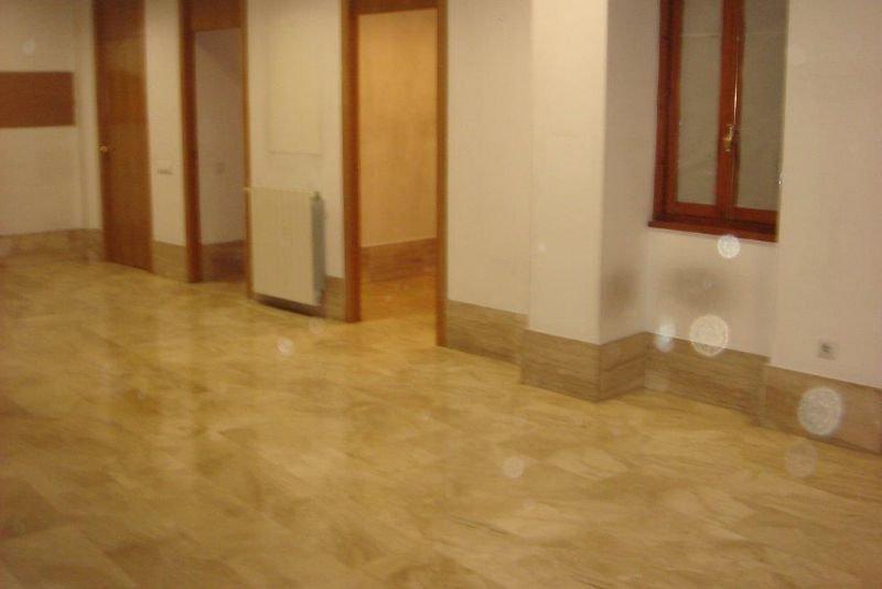 Noleggio di ufficio in Valencia