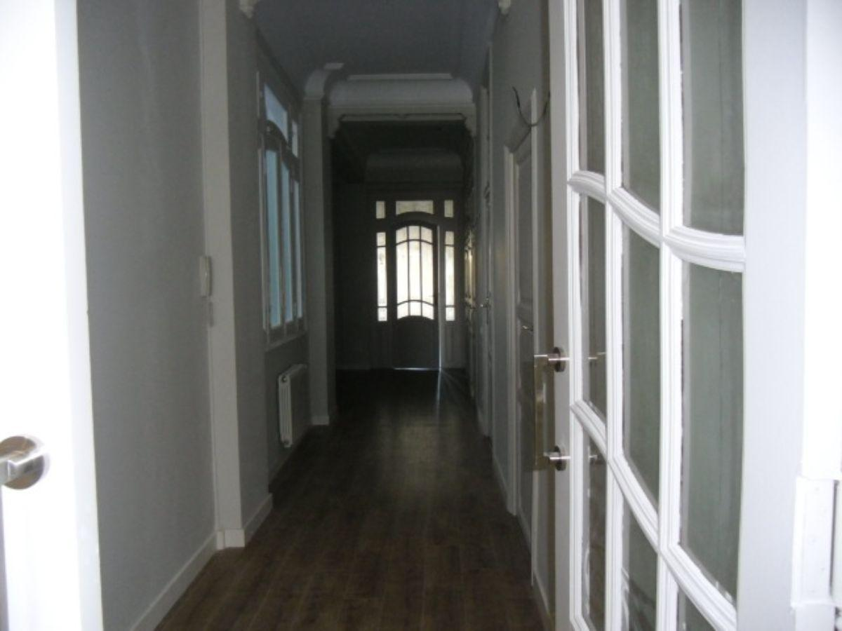 De location de appartement dans Valencia