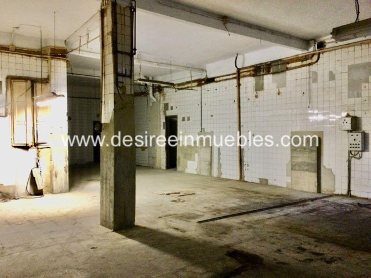 Продажа от   Коммерческие помещения на Valencia