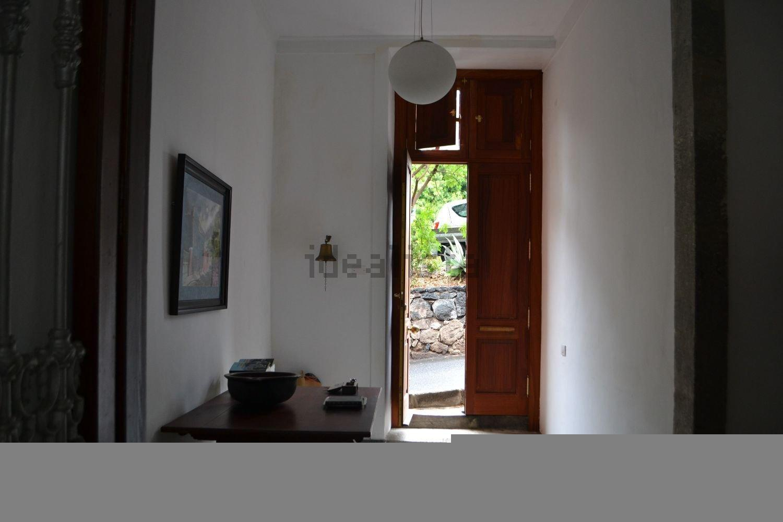 Vente de maison dans Las Palmas de Gran Canaria
