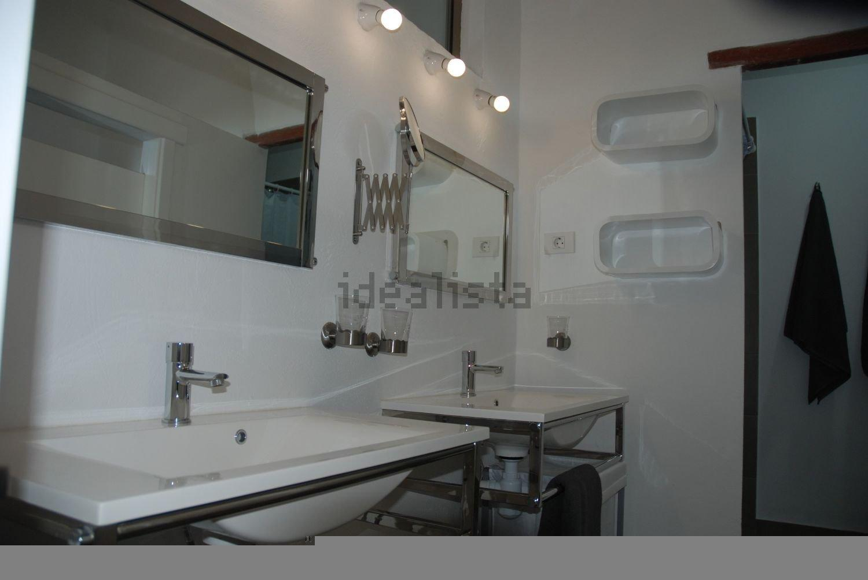 For sale of house in Las Palmas de Gran Canaria