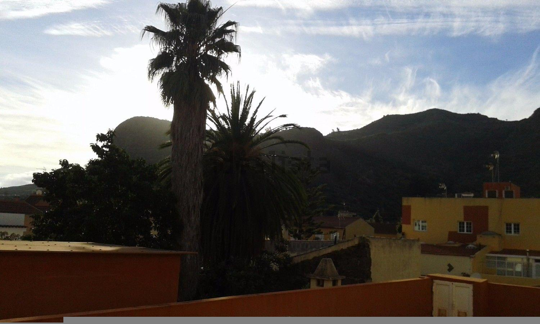 Venta de casa en Vega de San Mateo
