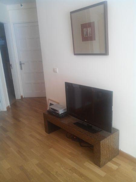 For sale of apartment in San Bartolomé de Tirajana