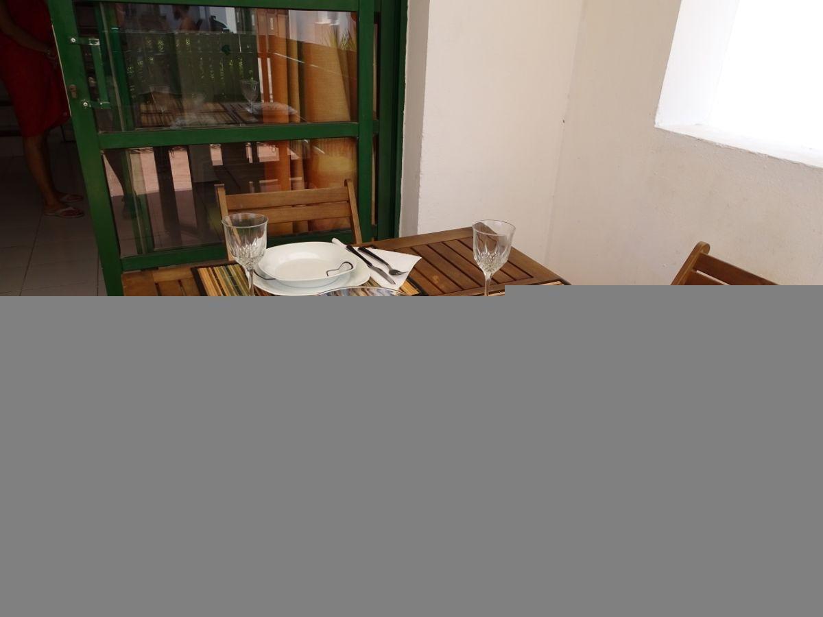 For sale of duplex in San Bartolomé de Tirajana
