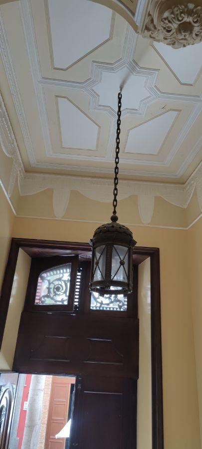 For sale of duplex in Las Palmas de Gran Canaria