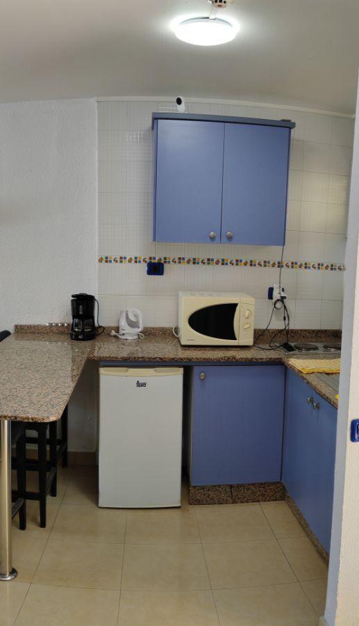 Venta de apartamento en San Bartolomé de Tirajana