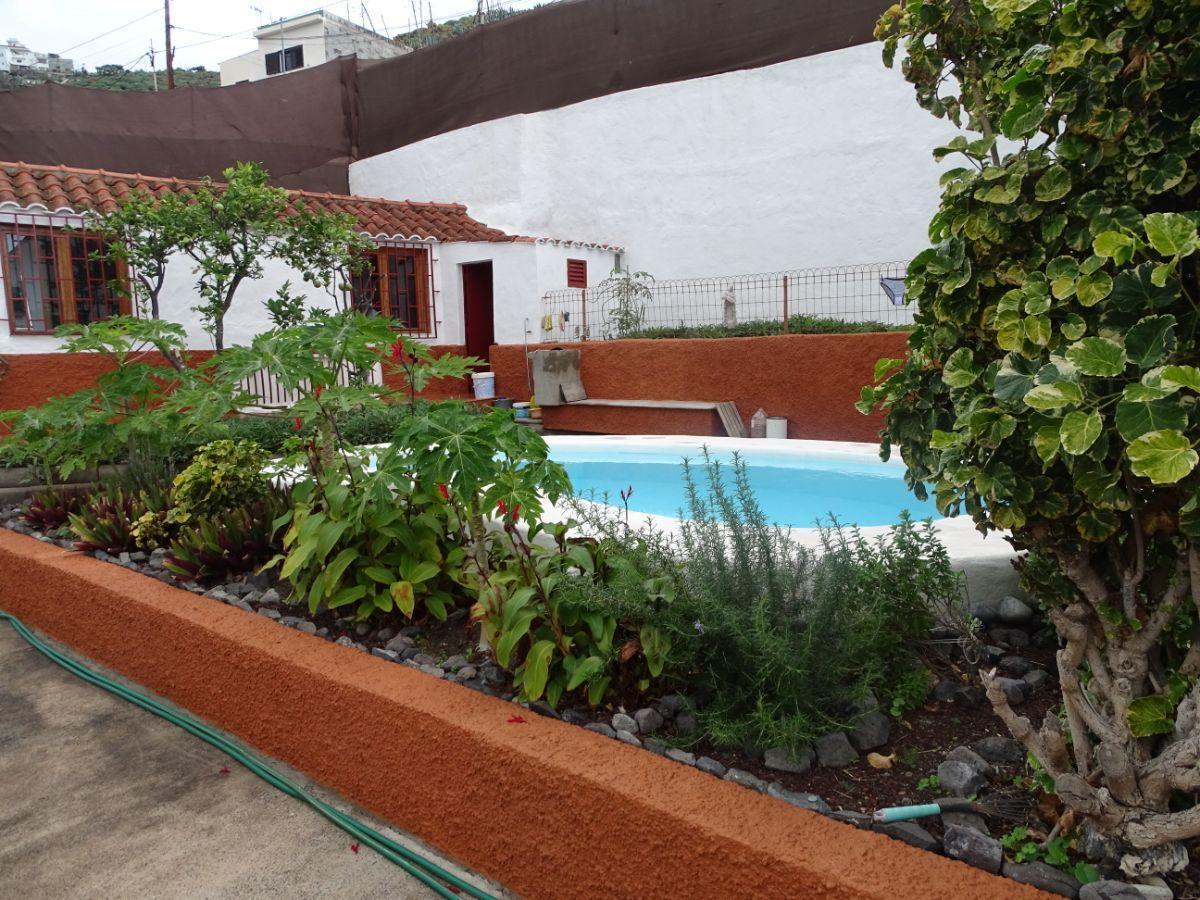 For sale of chalet in Las Palmas de Gran Canaria