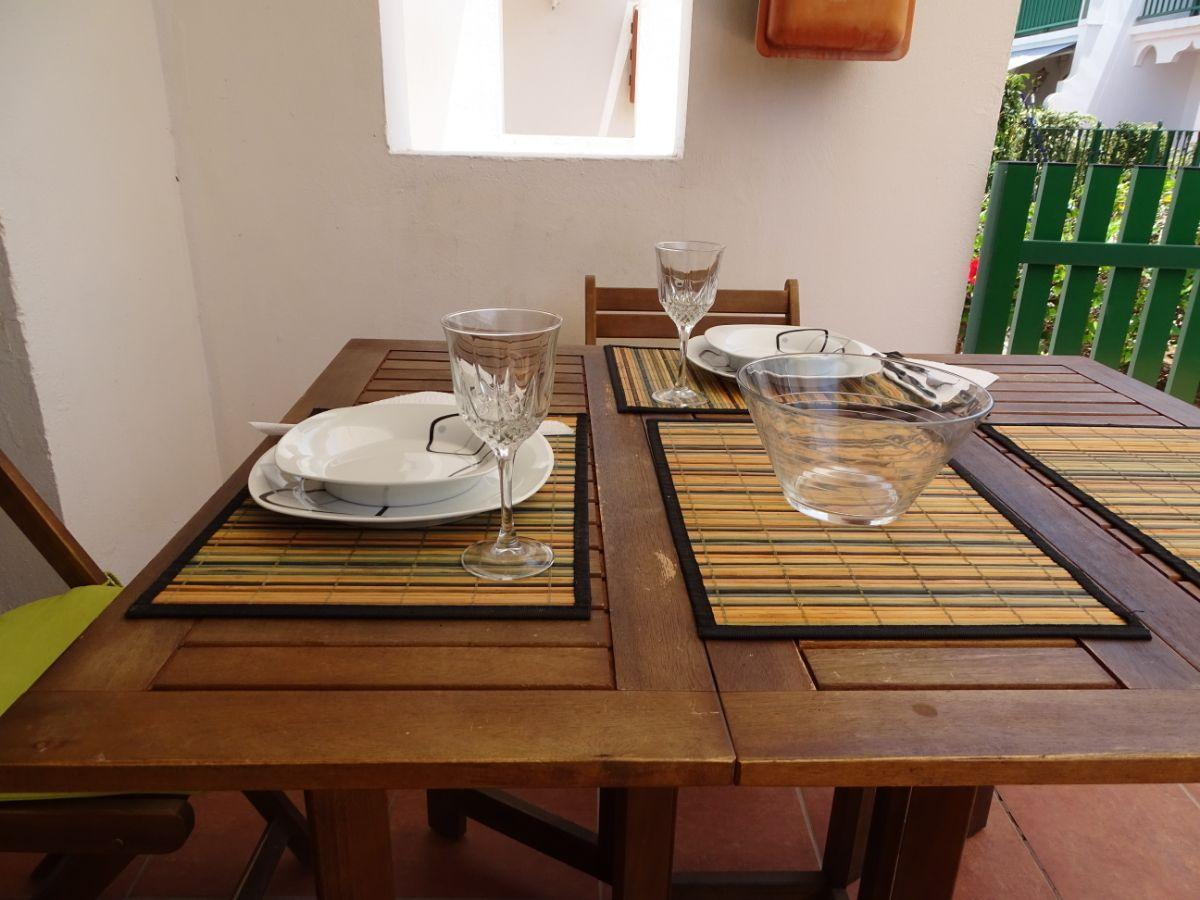 For rent of  in San Bartolomé de Tirajana