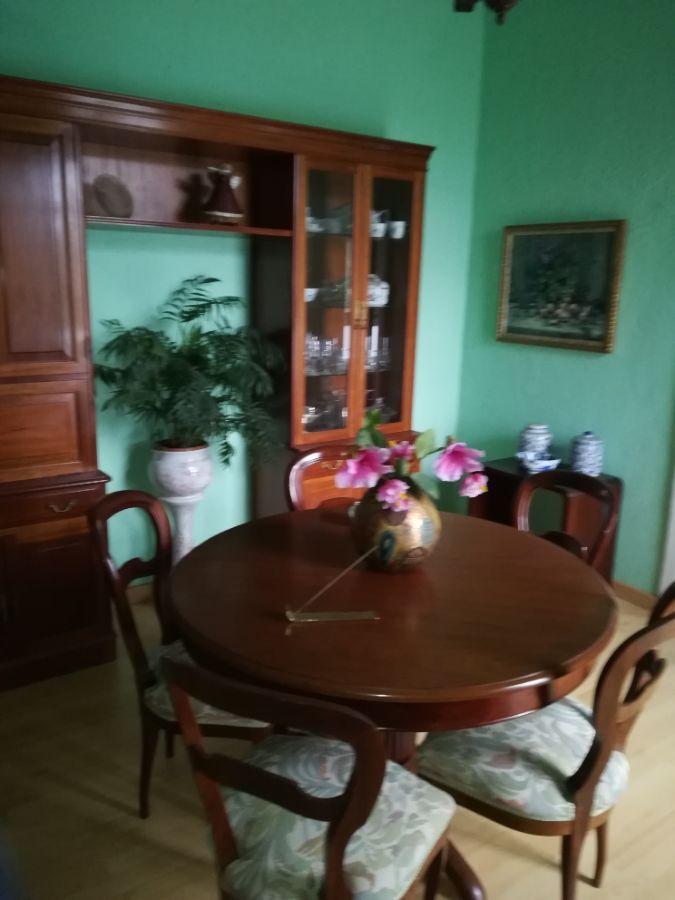 For sale of rural property in Santa Brígida