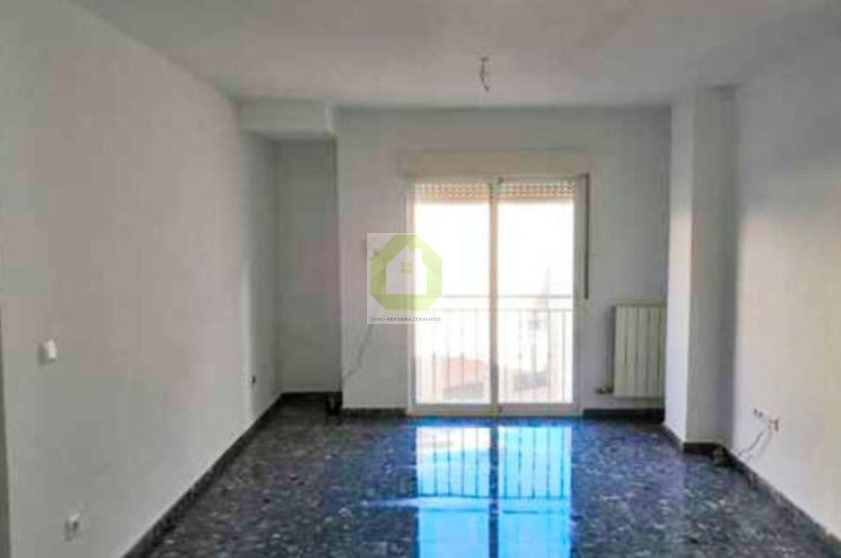 For sale of flat in Churriana de la Vega
