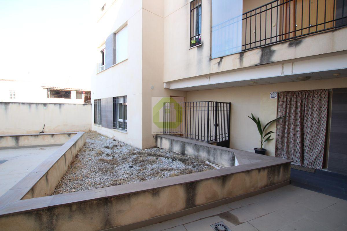 Venta de apartamento en Churriana de la Vega