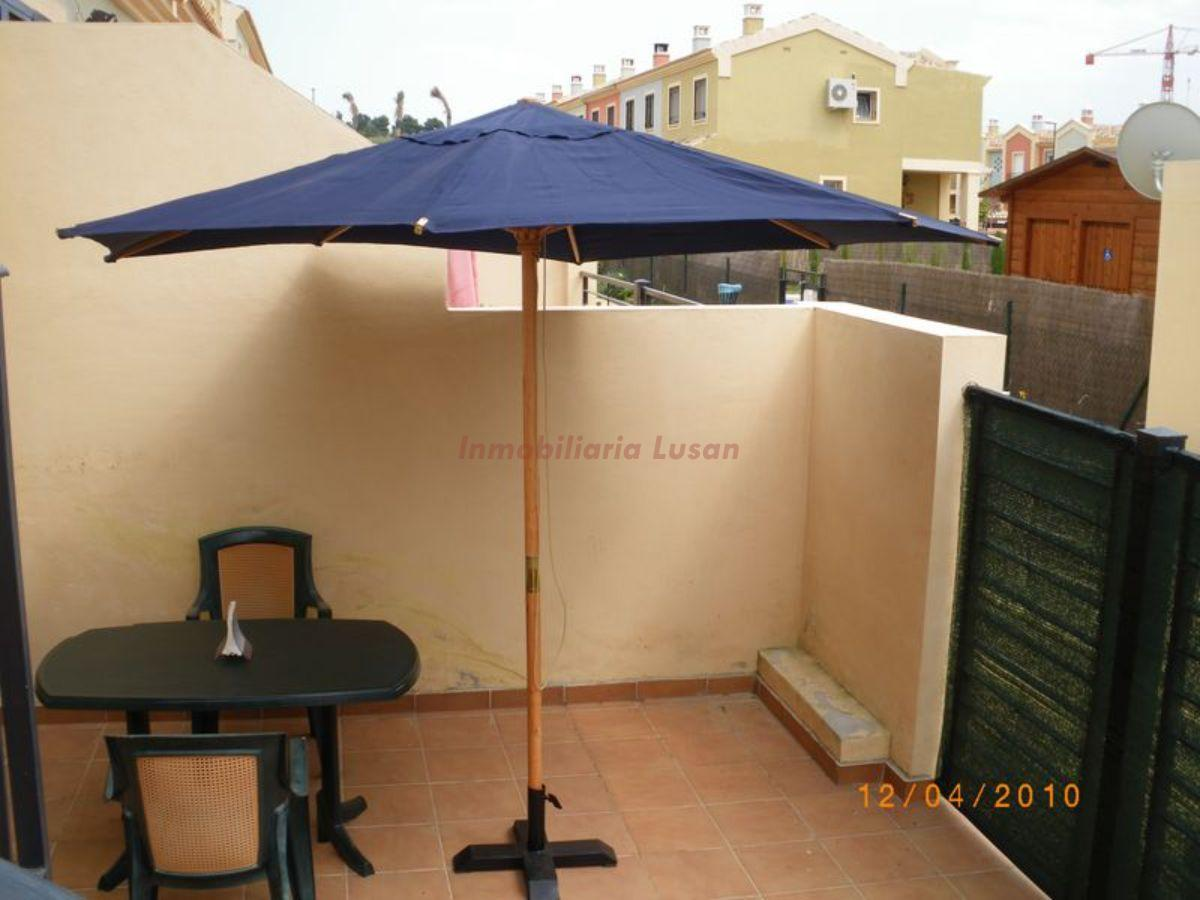 Venta de piso en Málaga