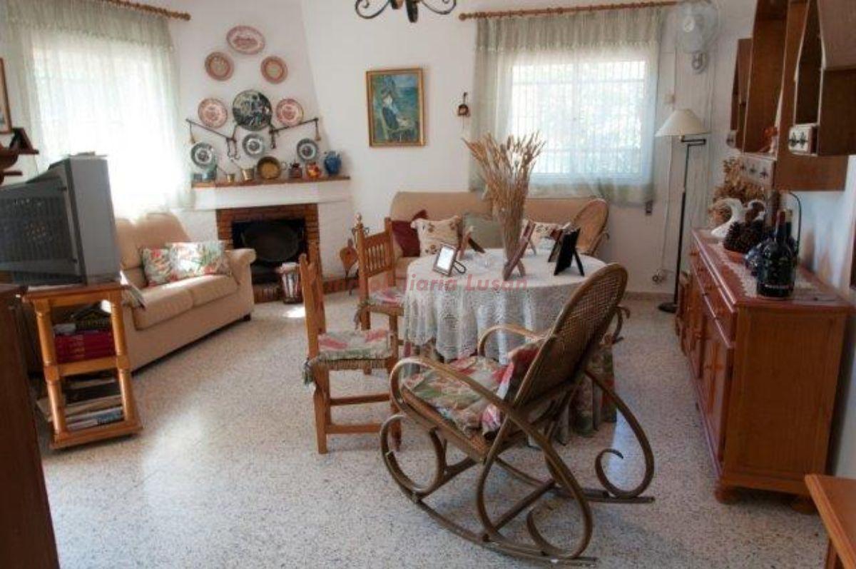 For sale of  in Málaga