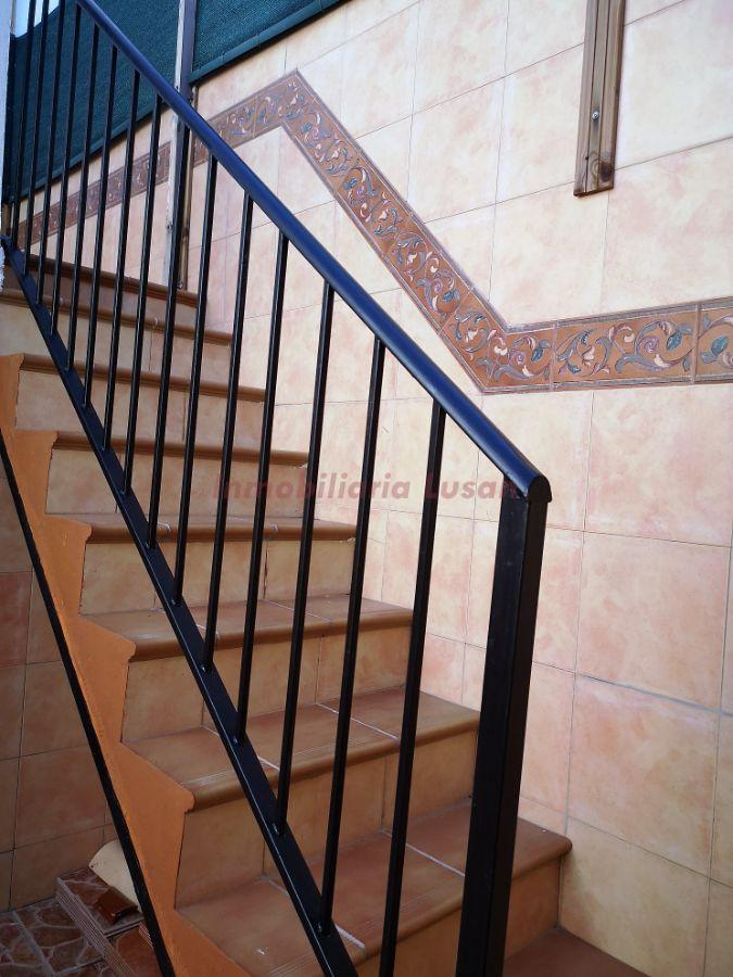 For sale of house in Torremolinos