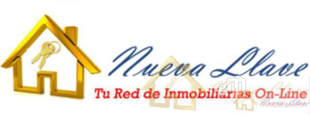 Alquiler de nave industrial en Lugo