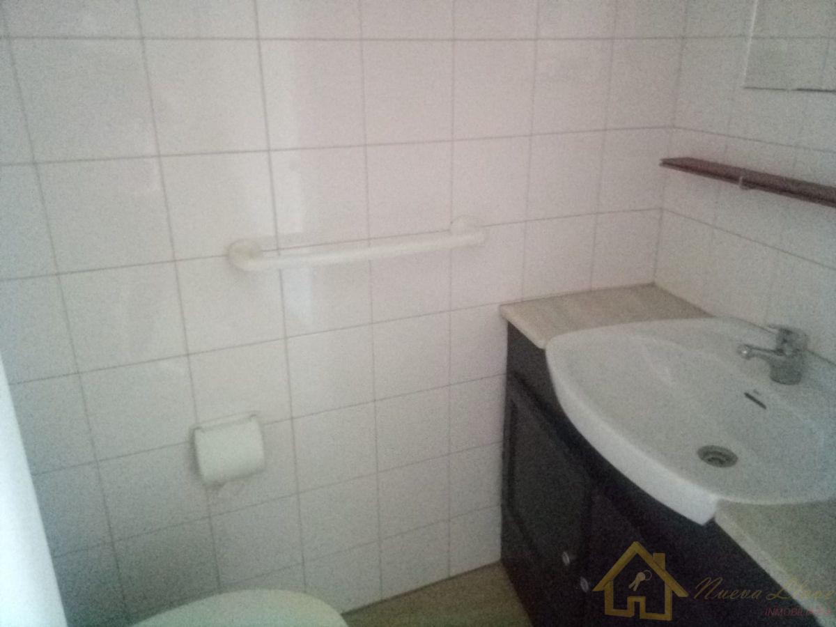 For rent of study in Lugo