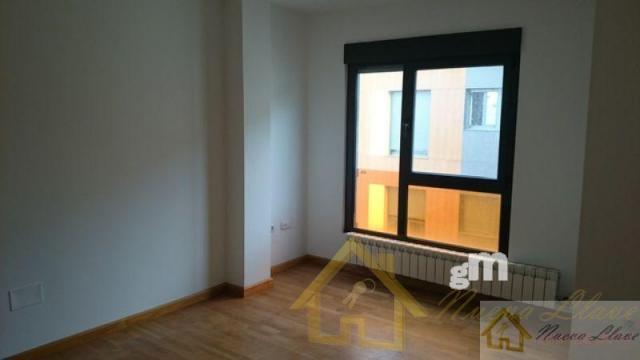 For sale of apartment in Lugo