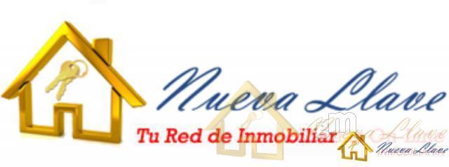 Venta de chalet en Lugo