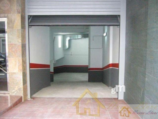 For sale of duplex in Lugo