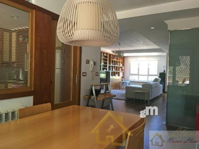 For sale of chalet in Lugo