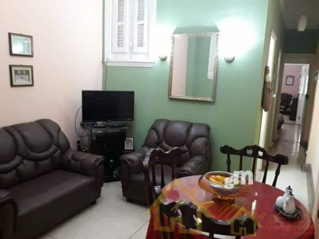For sale of apartment in Centro Habana