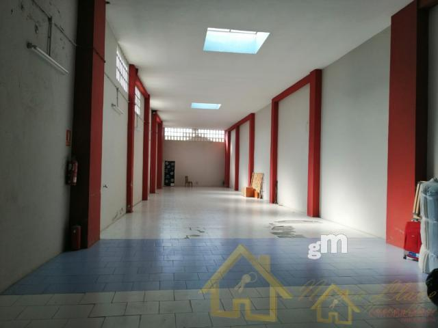 For sale of commercial in Lugo