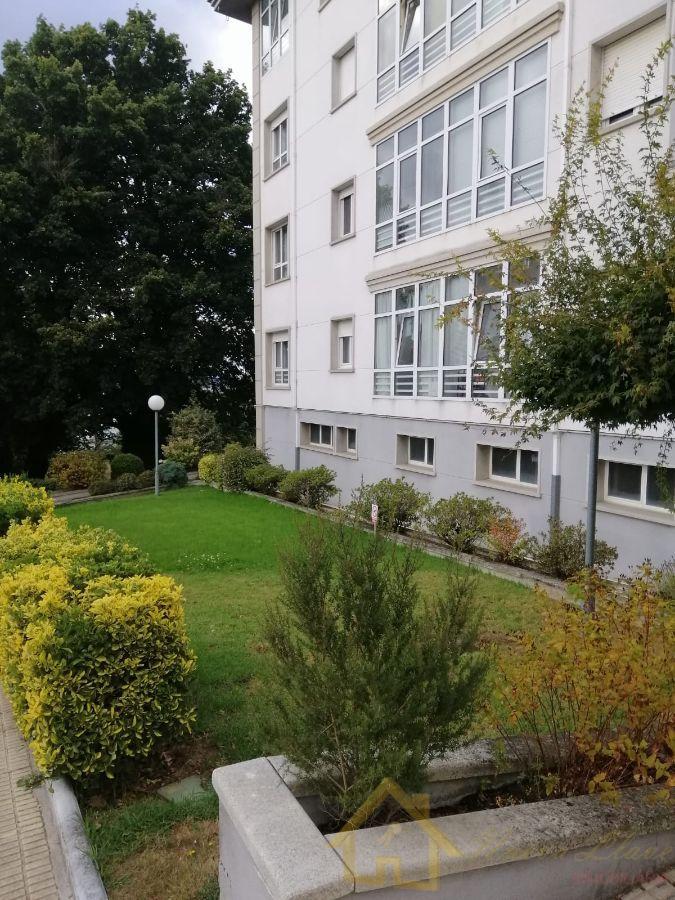 Apartamento en venta en FINGOI, Lugo