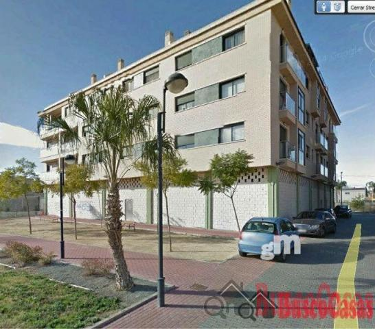 For sale of commercial in Churra