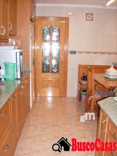 Vente de appartement dans Murcia