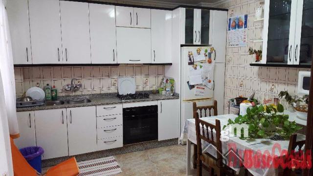 Venta de piso en ALQUERIAS