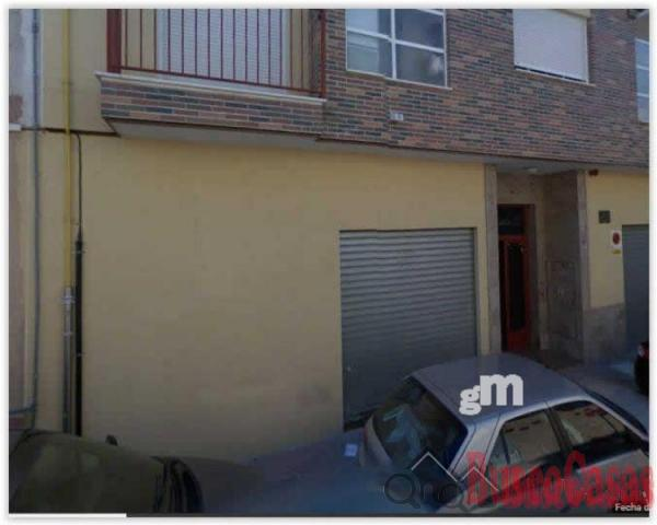 For sale of commercial in Patiño