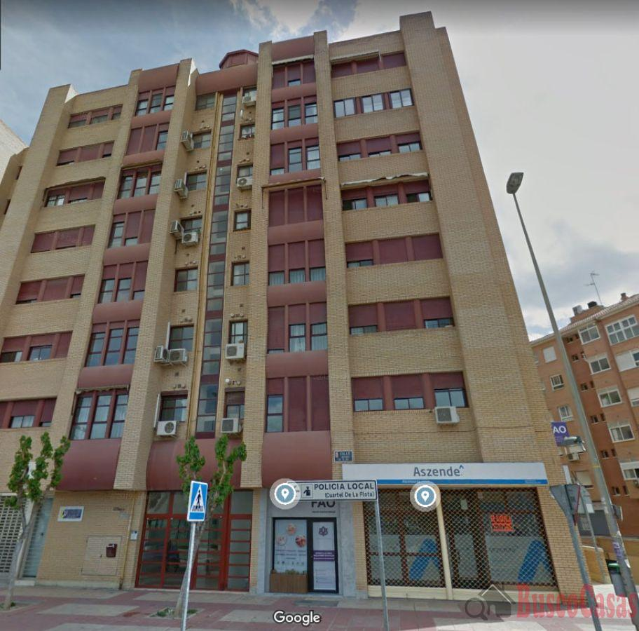 De vânzare din apartament în Murcia