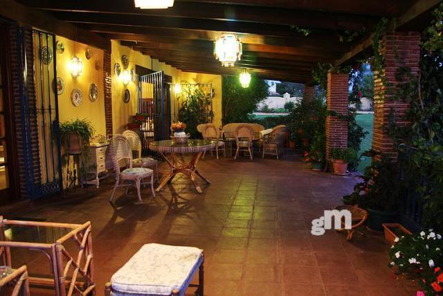 For sale of  in Estepona