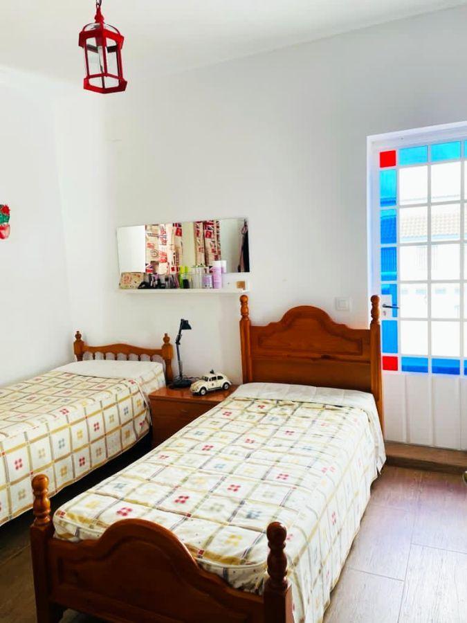 For sale of chalet in Villamanrique de la Condesa