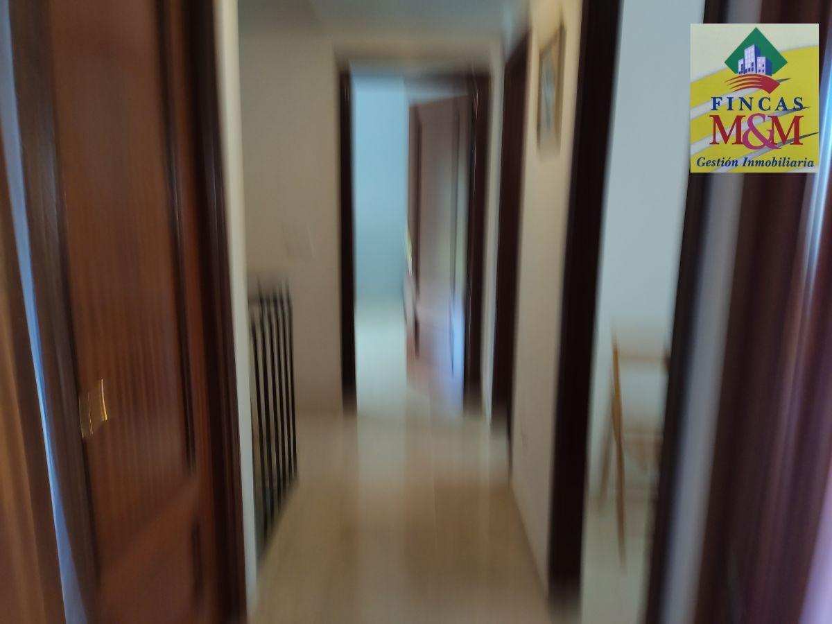 Venta de casa en Espartinas