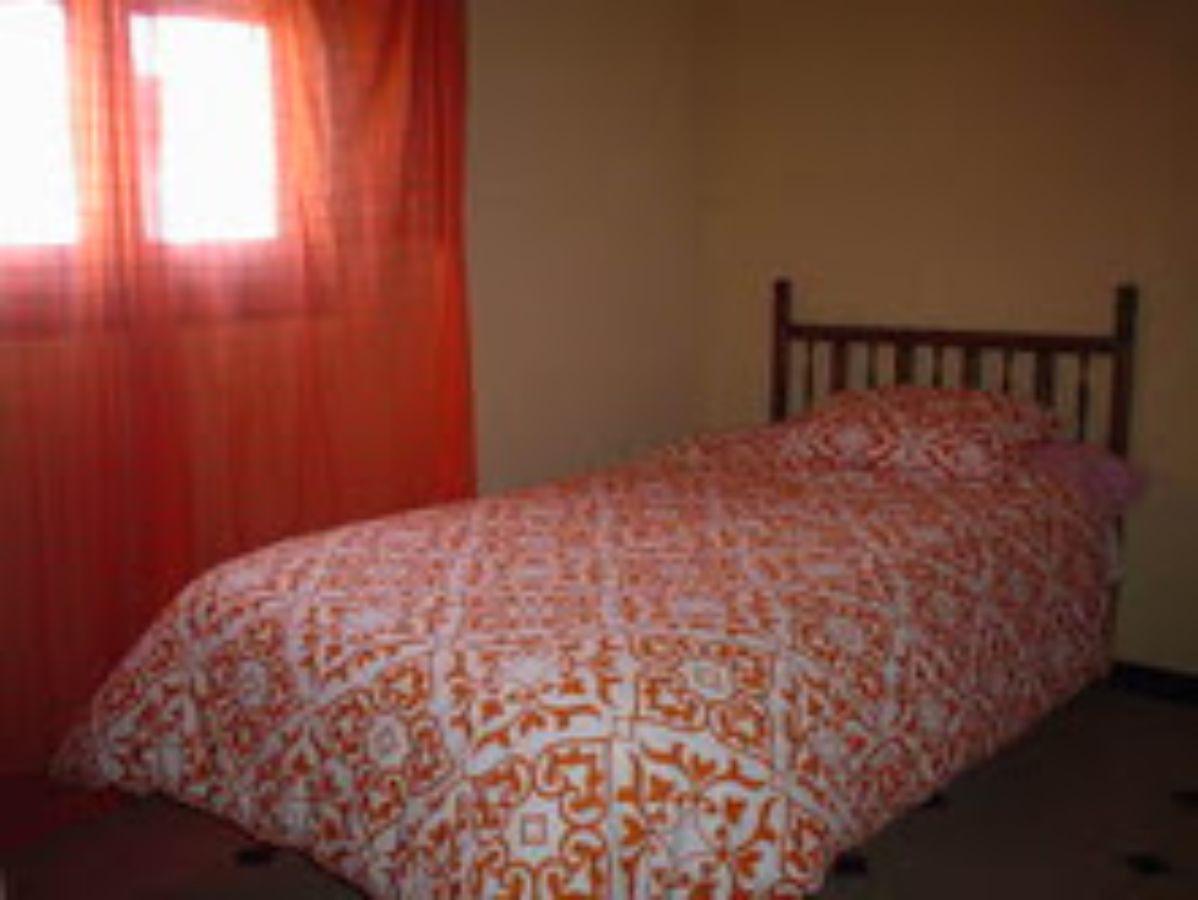 For sale of house in Higuera de la Sierra