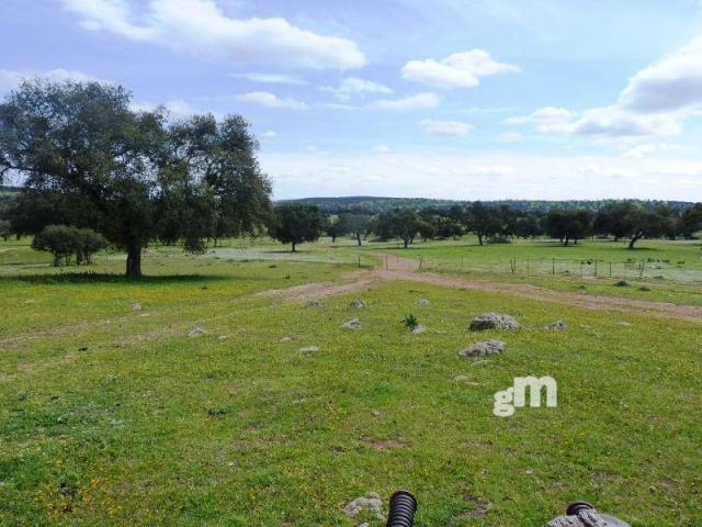 For sale of rural property in Todas